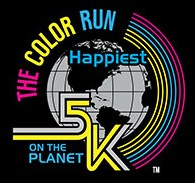 colourrunhappy
