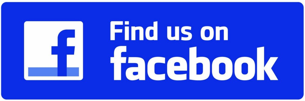 Find CityEdge Church on facebook!